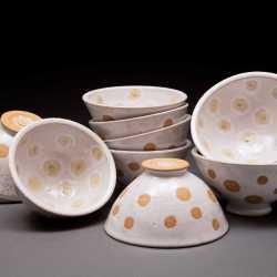Bowls-Web