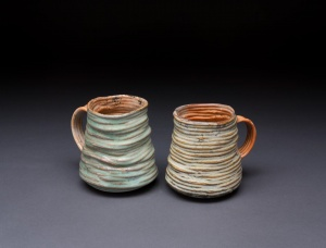 edit_Twin Cups